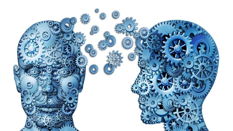Cum putem influența oamenii simplu și rapid? Cum să ne folosim puterea de influență pentru a întoarce situația în favoarea noastră?