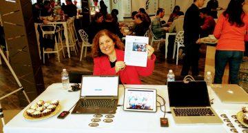 Români, angajați ai companiei Google, salvează copii bolnavi de cancer