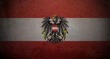 Cancelarul Austriei care a declarat ca il sprijina pe Liviu Dragnea și PSD, va restricționa accesul muncitorilor est-europeni pe piața muncii, inclusiv a românilor