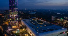 România Vs Bulgaria ca dezvoltare, prin ochii unui jurnalist din Republica Moldova. Iată câteva diferențe între Bulgaria și România pe care le-a sesizat la prima vedere