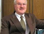 Igor Dodon a refuzat doliul național în memoria maestrului Ion Ungureanu! Mai mulți oficiali ai Republicii s-au arătat nemulțumiți de decizia președintelui