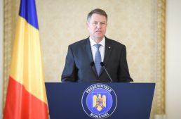 """Tragedia din Constanța / Klaus Iohannis: """"(…) statul român a eșuat""""; Cioloş: """"(…) Nu astăzi a eşuat statul român"""""""