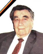 Miercuri, 24 ianuarie, la Paris, inima patriotului român basarabean, Nicolae Lupan, a încetat să mai bată. În perioada sovietică fusese declarat dușman al poporului sovietic moldovean și al limbii moldovenești.