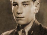 In Memoriam! Patriotul român NICOLAE LUPAN, urmași demn al răzeșilor de pe meleagurile  județului Hotin, s-a angajat plenar în apărarea teritoriilor și ființei românești