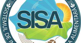 Video SISA: o agenda agrostrategică din perspectiva SECURITĂȚII și SIGURANȚEI AGROALIMENTARE pentru actualul Guvern