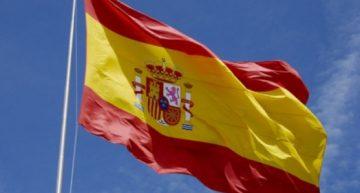 Prima reuniune comună a guvernelor Spaniei și României