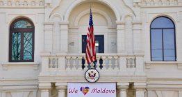 """Ambasadorul de la Chișinău """"Moldova nu este România"""", somat de Donald Trump să părăsească postul chiar dacă nu există un înlocuitor numit"""