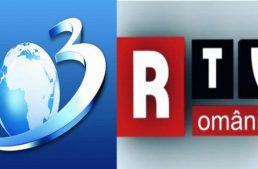 Dezinformările de la Antena 3 și România TV sunt taxate dur. Trei branduri puternice își retrag reclamele de la cele două posturi