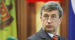 Ambasadorul rus de la București despre Reunirea Republicii Moldova cu România