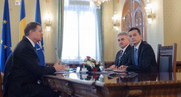 Sub presiunea românilor ieșiți în stradă, premierul Sorin Grindeanu a anunţat abrogarea sau prorogarea (amânarea)? Ordonanţei de Urgenţă 13, care modifica Codul Penal