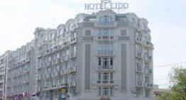 Celebrul hotel Lido renaște după șapte ani: Va fi afiliat la brandul lui Donald Trump