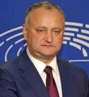 Igor Dodon a oprit armata RM să facă exerciții în România, i-a cerut Secretarului General adjunct al NATO acord de neutralitate cu Republica Moldova și închiderea Centrului NATO Chișinău