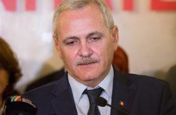 Dragnea s-a ținut practic de promisiunea față de UDMR! A desființat Departamentului Centenar în schimbul voturilor pentru Guvernul Tudose!