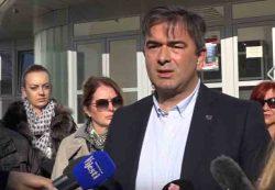 Procuratura din Muntengru: Organe de stat ruse sunt implicate în tentativa de complot din octombrie și de asasinare a fostului premier Djukanovic