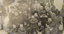 Un genocid antiromânesc prea puţin cunoscut, a avut loc înaintea ocupării Basarabiei, în februarie 1940! Tulburătoarea și neștiuta istorie românească de dincolo de Nistru