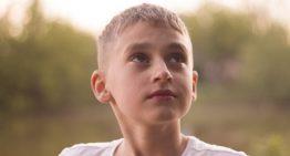 Fiecare minut conteză! Viața unui copil de 11 ani depinde de un simplu SMS! Îl cheamă Patrick Garabajiu…