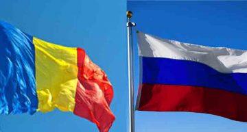 Ambasada Rusiei anunță o dezghețare majoră a relațiilor cu România. Ce nu a spus Meleșcanu dupa întalnirea cu Kuzmin