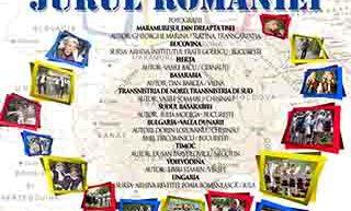 Video: De ZIUA ROMÂNILOR DE PRETUTINDENI, expoziție de fotografie. Imagini cu comunitățile de români din vecinătatea României la Parlament