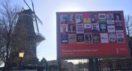 Olanda a votat împotriva trendului Brexit și Trump. A câștigat Partidul Popular pentru Libertate și Democrație (VVD), al premierului Mark Rutte