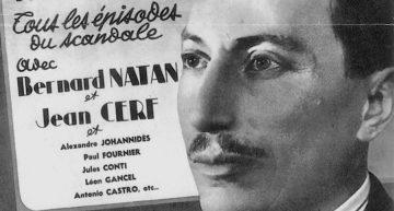 La Paris a fost omagiat fondatorul de origine română al cinematografului francez