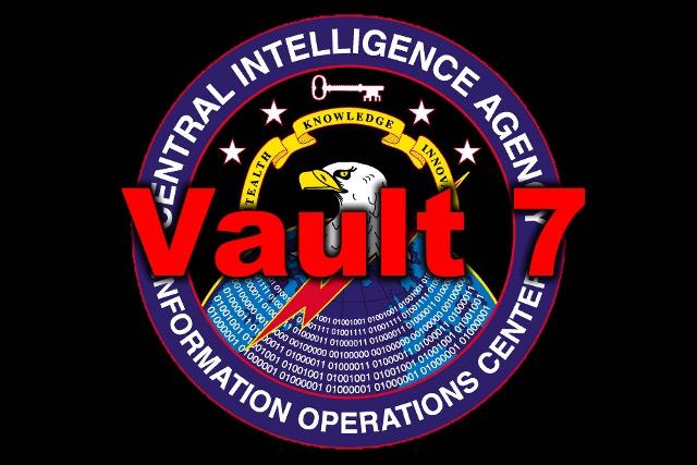 """Operațiuniea """"Anul Zero"""" din seria Vault 7! Fostul șef CIA, Michael Hayden confirmă ce au publicat oamenii lui Julian Assange. Telefoanele și televizoarele inteligente samsung, sunt ochii și urechile CIA în lume"""