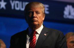 Când și unde? Președintele SUA a decis să semneze acordul comercial cu China