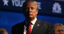 Foști oficiali şi experţi americani în politică externă denunţă deciziile lui Trump! Vulnerabilizează securitatea naţională şi interesele Statelor Unite
