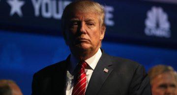 """Video: """"Ne vom întoarce, într-un fel sau altul"""" – Președintele Donald Trump la terminarea mandatului"""