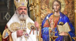 """Patrarhul Daniel: """"nimeni nu poate intra în post, ca luptă duhovnicească pentru curăţirea de păcate şi de luminare a sufletului, fără iertare"""""""