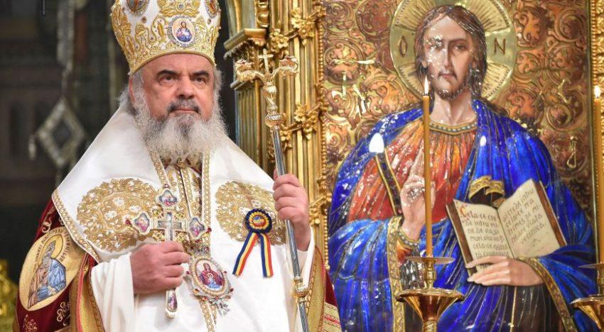 Patriarhul României: Rezistența anticomunistă prin credința creștină este un factor de demnitate națională