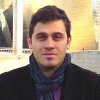Cercetător implicat în studiul ADN-ului românilor: Transilvănenii nu sunt diferiţi de românii din celelalte provincii