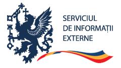 Iohannis a obtinut directorul SIE! Liviu Dragnea si PSD au cedat spionajul extern. Cine va fi șeful spionajului extern?
