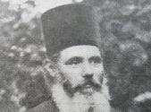103 ani de la martirizarea Părintelui Haralambie Balamace de către antarții greci. Moment comemorativ dedicat Martirilor Români la București