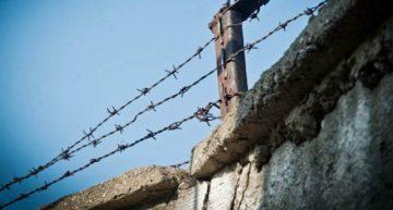 Pe 9 martie se comemorează Ziua Deținuților Politici Anticomuniști din Perioada 1944-1989