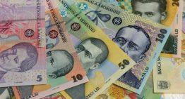 Moneda europeană a înregistrat un nou maxim istoric în comparație cu leul românesc! De cine consideră analiştii că este subminat leul?