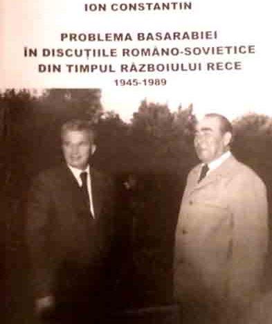 Dezvăluiri! Nucleul semiclandestin al viitoarei Asociații Culturale Pro Basarabia și Bucovina sub supravegherea și protecția Securității lui Ceaușescu. Reacția și indignarea Moscovei!