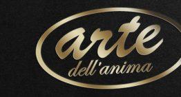 Teatrul Arte dell'Anima împlinește doi ani!
