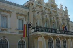 În Iași se suspendă transportul în comun! COMUNICAT al Comitetului Local pentru Situații de Urgență al Municipiului Iași
