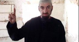 """Stenograme. Teroristul """"Ibrahim"""" din Arges: """"Ollahladim daca nu-ti iau gatu' ca la puiu de gaina! In numele lu' Allah!"""""""