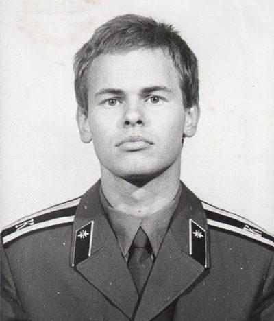 Kaspersky antivirus și serviciile secrete rusești! O poveste murdară care are legătură cu calculatorul tău, în caz că ai optat pentru acest antivirus
