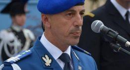 Locotenent colonel Lucian Gavrilă (Jandarmeria Română), va fi noul comandant al Jandarmeriei Europene