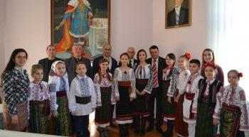 """Semnal de alarmă privind situația școlilor """"moldovenești"""" din regiunea Odesa! Poziția Consiliul Național al Românilor din Ucraina"""