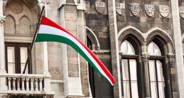 Gest inadecvat și inamical al Ungariei la adresa României: retrage sprijinul pentru aderarea la OECD! Reacția MAE român