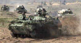 Exclusiv! Decriptarea manevrelor militare ruse Zapad 17. Ce nu se știe public? (p.I) Analist militar Cristian Negrea