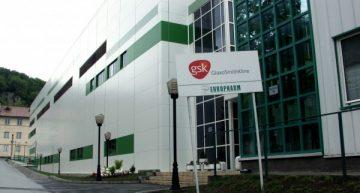 Fabrica de medicamente din România, redeschisă de români, după ce gigantul britanic GlaxoSmithKline a pus lacătul pe ea