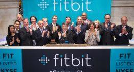 Fitbit, compania americana care a cumparat Vector Watch, a deschis un centru de cercetare în România