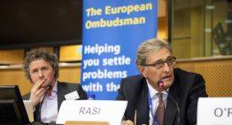 """Relocarea în România a Agenţiei Europene a Medicamentului incertă din cauza """"Referendumului pentru familie"""" și a """"discriminării"""" comunității LGBT?"""