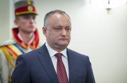 Serviciile Speciale ale R. Moldova sesizate să se implice în COMBATEREA Centenarului Unirii