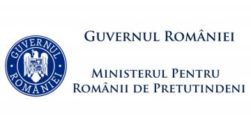 Ministrul pentru românii de pretutindeni, Andreea Păstîrnac l-a chemat pe Ambasadorul Ucrainei la București în audiență, în problema Legii Învățământului adoptată de Rada Supremă a Ucrainei
