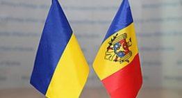 """Pentru Ministerul Educației din Ucraina, """"limba moldovenească"""" este limbă UE și nu o numește română"""